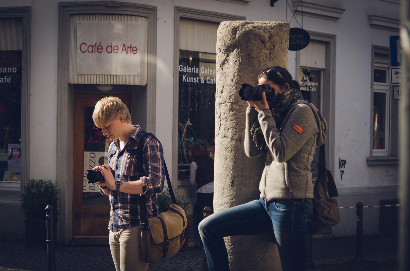 Fotograf_innen